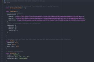rpb-filter-code