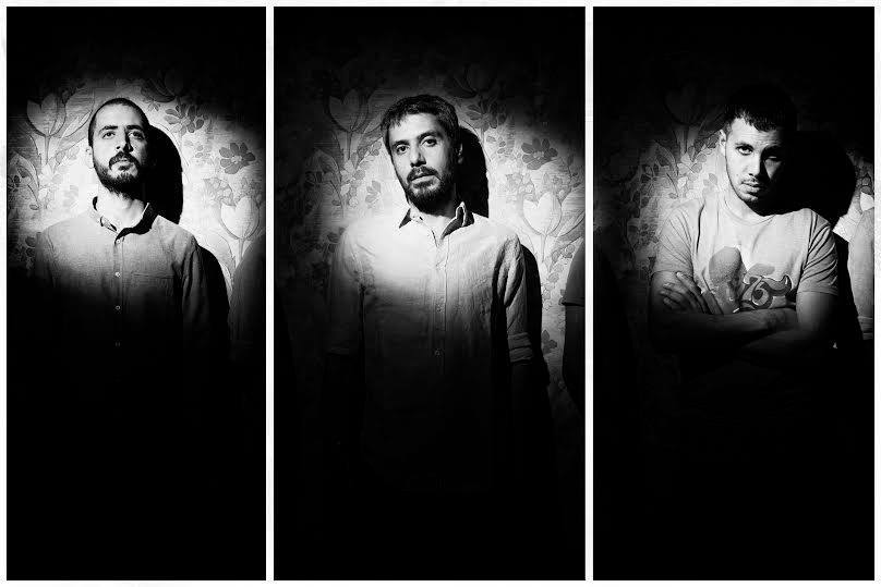 "El Morabba3 Question Identity and Fight Racism in New Album ""Taraf Al Khait"""
